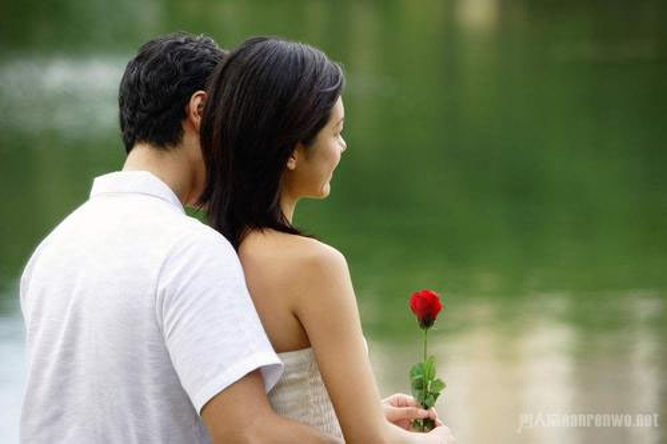 挽回婚姻技巧:相互宽容(欣赏双方的优缺点)插图